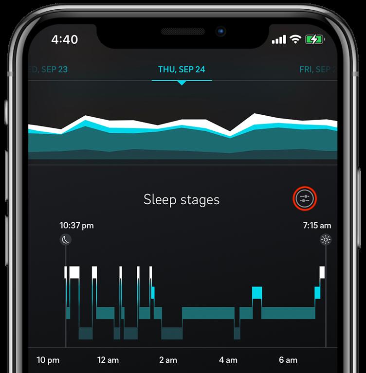 _1_2__Edit_Bedtime_on_Sleep_copy.png