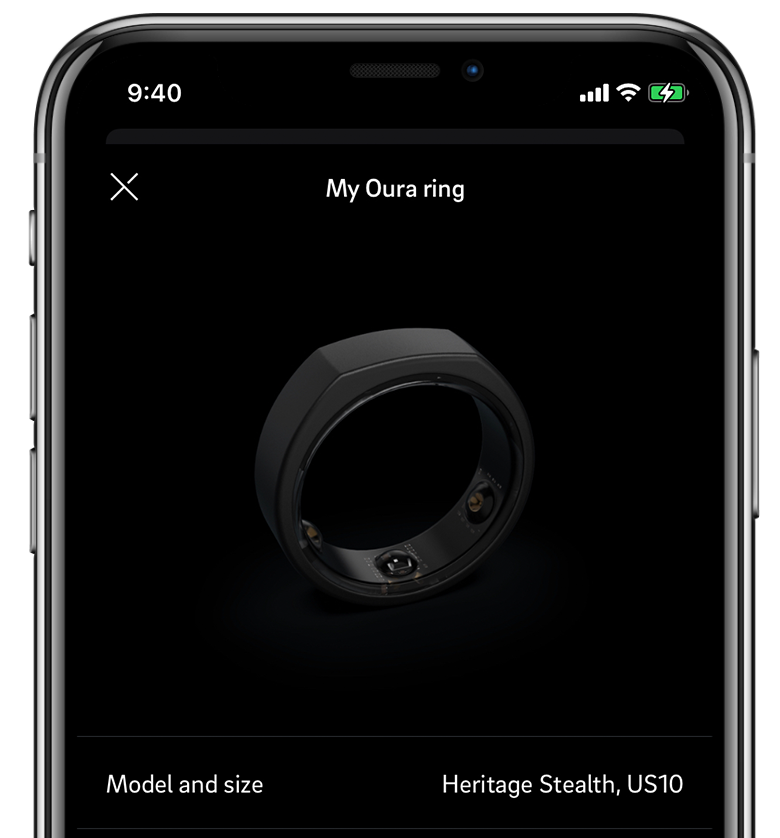 My_Oura_Ring.png