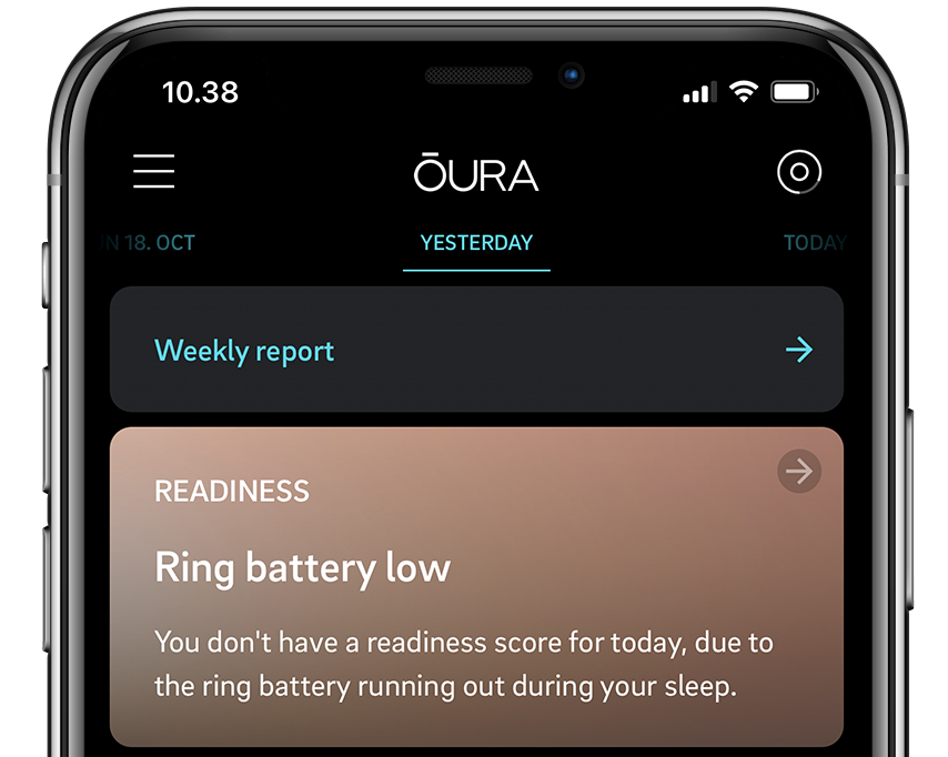 _1_2__Ring_Battery_Low__Home_.png
